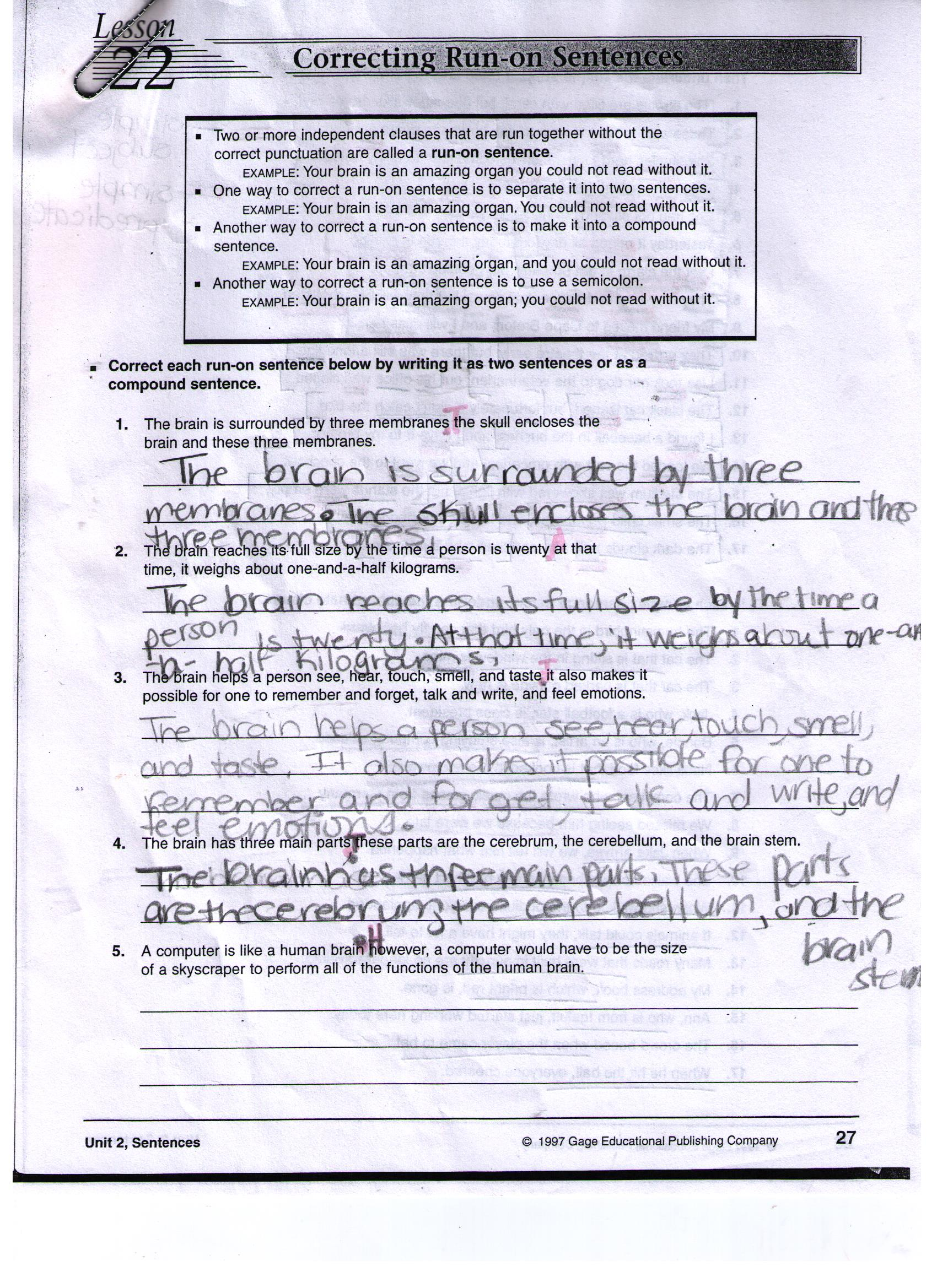 the outsiders essay questions best images about the outsiders  worksheet the outsiders worksheets worksheet the outsiders essay questions and answers dallas winston character analysis international